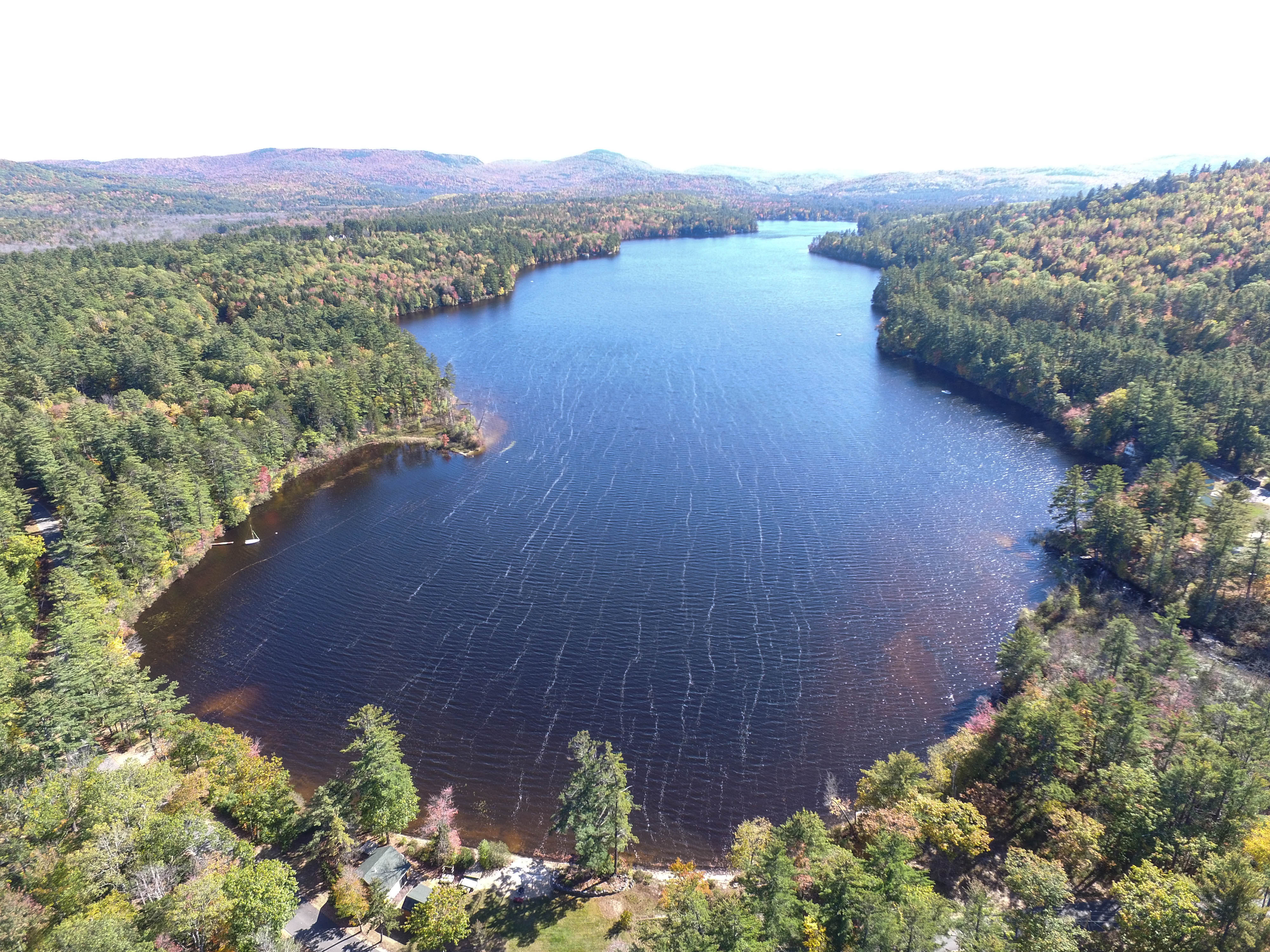 singles in bryant pond Don e bennett is a privately held company in bryant pond, me and is a single location business categorized under taxidermists our records show it was established in 2000 and incorporated.